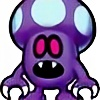 shroobmaster's avatar