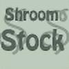Shroom-Stock's avatar