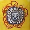 sHrOOm2710's avatar