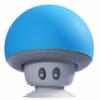 Shroom287's avatar