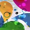 Shroomaster's avatar