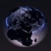 Shroomer83's avatar