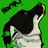 Shroomers's avatar