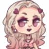 ShroomHattah's avatar