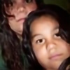 shroomhead1213's avatar