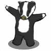 Shroomkin's avatar