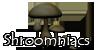 Shroomniacs