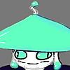 shroomoss's avatar