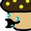 ShroomTheShroom's avatar