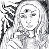 ShroomWolfSpirit's avatar