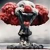 Shroomworks's avatar