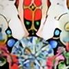 shroomys's avatar