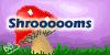 Shroooooms