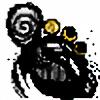 Shroud-of-Stars's avatar
