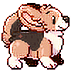 Shrouded-Mist's avatar