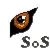 ShroudofShadows's avatar