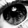 SHROUDQQ's avatar