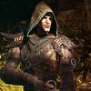 ShroudtheEnclave's avatar
