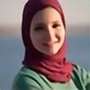 shroukmsayed's avatar
