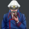 shrouticus's avatar