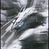 Shrrgnien's avatar