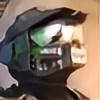 ShrubbyTreeBush's avatar