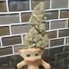 Shruberytheshrublock's avatar