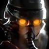 shrubz412's avatar