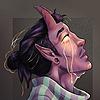 ShrugSlug's avatar