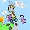 shrunken-derp's avatar
