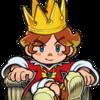 Shrunken-King's avatar