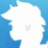 Shrunken-LittleBro12's avatar