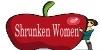 Shrunken-Women's avatar