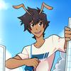 ShrunkenGiant's avatar
