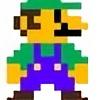 shrunkenluigi's avatar