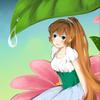 ShrunkenStar's avatar