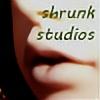 shrunkstudios's avatar