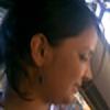 shrutip07's avatar