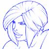 Shryland-VoreGalore's avatar