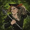 shshshshshshelby's avatar