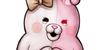 SHSL-Females's avatar