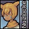shsl-ivalice's avatar