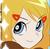 shsl-poncho's avatar