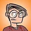 SHSL-Screwup's avatar