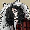 SHSLgreed's avatar