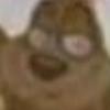 ShslGymnast's avatar