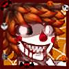 SHSLObserver's avatar