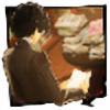 SHSZ1989's avatar