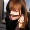 Shtanya's avatar