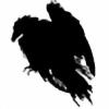 Shtarka's avatar
